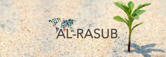 Al-Rasub icon