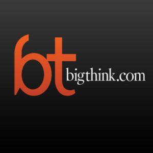 Big think icon