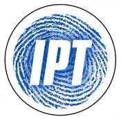 Investigative Project on Terrorism icon