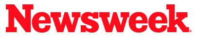 Newsweek-Banner