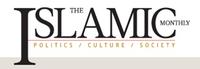 islamic_monthly_logo