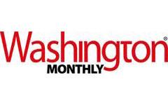 washington-monthly