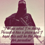 What Women Want When They Join ISIS
