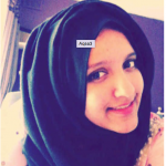The Role of Women in Jihad by Shaykh Al-Rubaysh