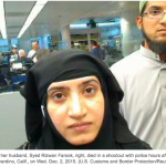 Tashfeen Malik, The Female Terrorist We Should Have Known