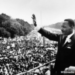 3 Things I Have Learned From Dr. Martin Luther King Jr.