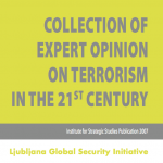 Can We Engage Muslims To Counter Violent Extremism (CVE)?