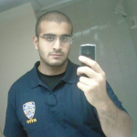 Looking Back: The Orlando Shooter Defiled Islam