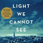 A Pulitzer Prize Winning Book on The Survivors of War
