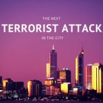 Is America The Next Target for a Terrorist Attack?