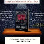Perspectives on Terrorism Book Review of Invisible Martyrs