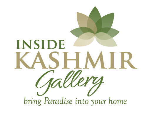 IKG logo with Paradise into your home