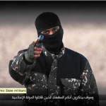 "What We Can Learn From The Sister of ISIS Bomber ""Jihadi John""?"