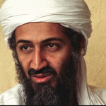 "An Inside Look At The Film ""In The Footsteps of Bin Laden"""
