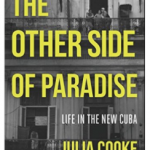 Life In The New Cuba