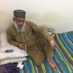 The Pakistan I Thought I Knew: Part Three