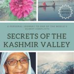 A Love Affair With Kashmir, The Forever Conflict