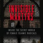 A New Book on Islam, Women, and Counter-Terrorism