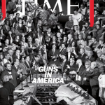 Revealing Facts About America's Gun Control Problem