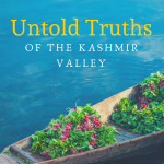 Why Write About Kashmir?