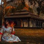 The Forgotten Women of Kashmir